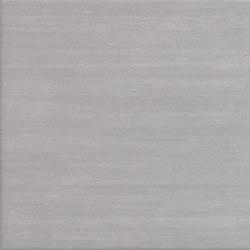 Pennellato Grigio | Piastrelle/mattonelle da pareti | ASCOT CERAMICHE