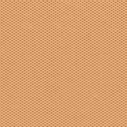 Creative System 4.0 - CR30 | Tiles | V&B Fliesen GmbH