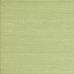 Pennellato Verde Prato | Carrelage céramique | ASCOT CERAMICHE