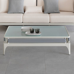 Stripe | Coffee Table | Coffee tables | Talenti