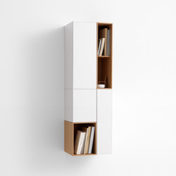 Vision | Sideboards / Kommoden | Pastoe
