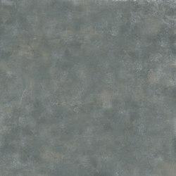 Azulej nero | Piastrelle ceramica | Ceramiche Mutina