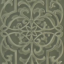 Mon Coeur - AN51 | Keramik Platten | Villeroy & Boch Fliesen