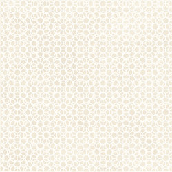 Azulej renda bianco | Piastrelle ceramica | Ceramiche Mutina