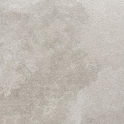 Newtown - LE10 | Carrelage céramique | Villeroy & Boch Fliesen