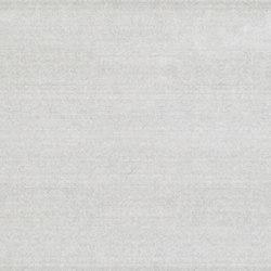Preziosa Perla | Piastrelle ceramica | ASCOT CERAMICHE