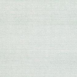 Preziosa Acquamarina | Azulejos de pared | ASCOT CERAMICHE