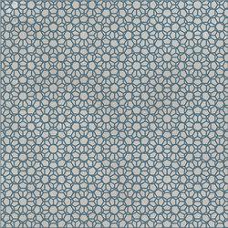 Azulej renda grigio | Außenfliesen | Ceramiche Mutina