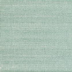 Preziosa Smeraldo | Piastrelle ceramica | ASCOT CERAMICHE