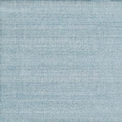 Preziosa Zaffiro | Azulejos de pared | ASCOT CERAMICHE