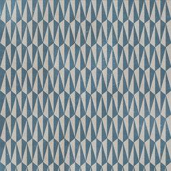 Azulej trama grigio | Baldosas de cerámica | Ceramiche Mutina