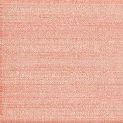 Preziosa Corallo | Piastrelle ceramica | ASCOT CERAMICHE