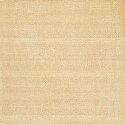 Preziosa Ambra | Baldosas de suelo | ASCOT CERAMICHE