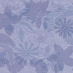 Preziosa Quarzo Inserto Floreale | Piastrelle/mattonelle da pareti | ASCOT CERAMICHE