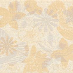Preziosa Agata Inserto Floreale | Piastrelle ceramica | ASCOT CERAMICHE