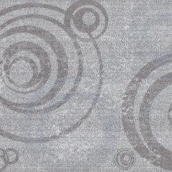 Preziosa Diamante Inserto Geometrico | Wall tiles | ASCOT CERAMICHE