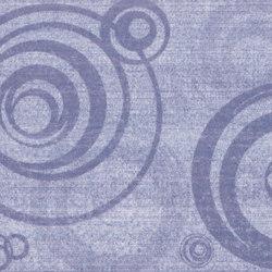 Preziosa Quarzo Inserto Geometrico | Wandfliesen | ASCOT CERAMICHE
