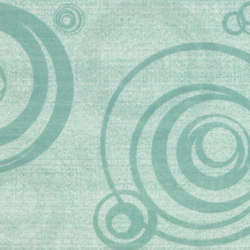 Preziosa Smeraldo Inserto Geometrico | Wall tiles | ASCOT CERAMICHE