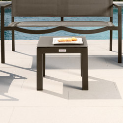 Touch Coffee Table | Side tables | Talenti