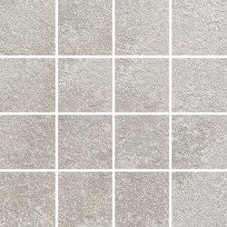 Newtown - LE10 | Keramik Mosaike | Villeroy & Boch Fliesen