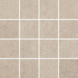 Newtown - LE20 | Mosaike | V&B Fliesen GmbH