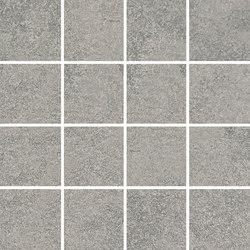 Newtown - LE60 | Ceramic mosaics | Villeroy & Boch Fliesen