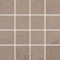 Newtown - LE70 | Ceramic mosaics | Villeroy & Boch Fliesen