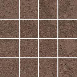 Newtown - LE80 | Ceramic mosaics | Villeroy & Boch Fliesen