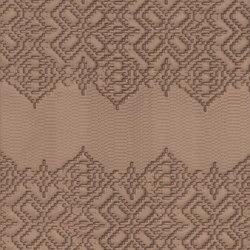 Bas-Relief garland cipria | Piastrelle ceramica | Ceramiche Mutina
