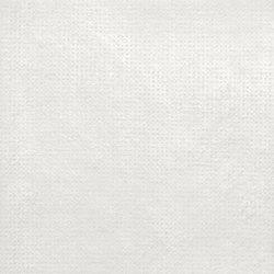 Bas-Relief code bianco | Piastrelle/mattonelle per pavimenti | Ceramiche Mutina