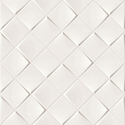 Monochrome Magic - BL00/BL01 | Ceramic tiles | Villeroy & Boch Fliesen