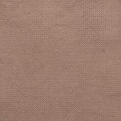 Bas-Relief code cipria | Piastrelle/mattonelle per pavimenti | Ceramiche Mutina