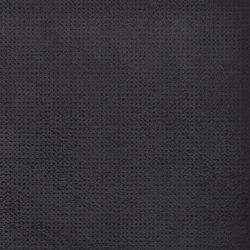 Bas-Relief code nero | Piastrelle/mattonelle per pavimenti | Ceramiche Mutina