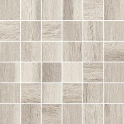 Tuxedo - TX10 | Mosaics | V&B Fliesen GmbH