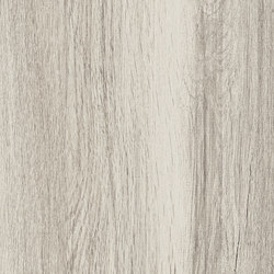 Tuxedo - TX10 | Keramik Fliesen | Villeroy & Boch Fliesen