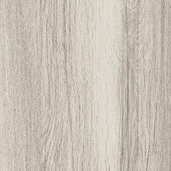 Tuxedo - TX10 | Ceramic panels | Villeroy & Boch Fliesen