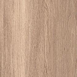 Tuxedo - TX30 | Keramik Fliesen | Villeroy & Boch Fliesen