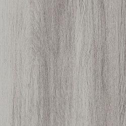 Tuxedo - TX60 | Lastre | V&B Fliesen GmbH