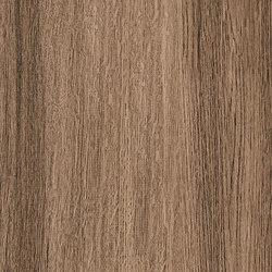 Tuxedo - TX70 | Keramik Fliesen | Villeroy & Boch Fliesen