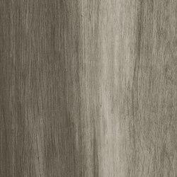 Tuxedo - TX80 | Keramik Fliesen | Villeroy & Boch Fliesen