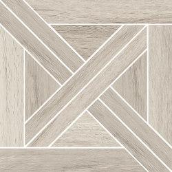 Tuxedo - TX10 | Baldosas de suelo | Villeroy & Boch Fliesen