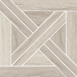 Tuxedo - TX10 | Tiles | Villeroy & Boch Fliesen
