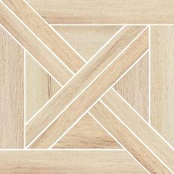 Tuxedo - TX20 | Ceramic tiles | Villeroy & Boch Fliesen