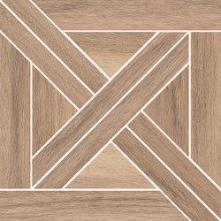 Tuxedo - TX30 | Tiles | Villeroy & Boch Fliesen