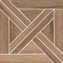 Tuxedo - TX70 | Piastrelle ceramica | Villeroy & Boch Fliesen