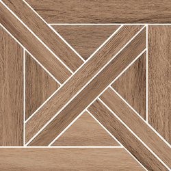 Tuxedo - TX70 | Tiles | V&B Fliesen GmbH