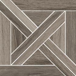 Tuxedo - TX80 | Ceramic tiles | Villeroy & Boch Fliesen
