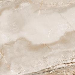 Supreme | Piastrelle/mattonelle per pavimenti | FLAVIKER