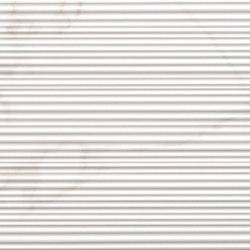 Roma Filo Calacatta | Piastrelle/mattonelle da pareti | Fap Ceramiche