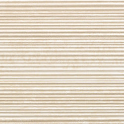 Roma Filo Travertino | Ceramic tiles | Fap Ceramiche
